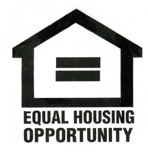 become a homeowner - on qualifying page